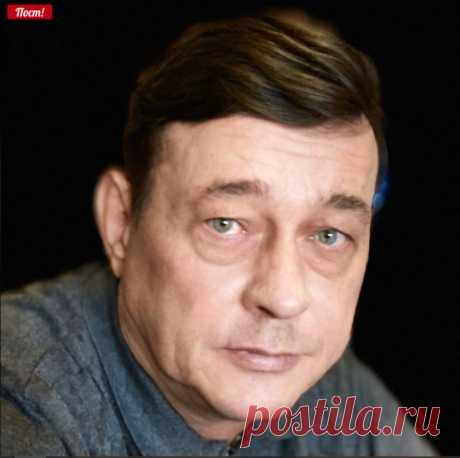 Игорь Ясаков