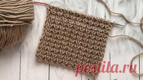 вязание спицами | Записи в рубрике вязание спицами | Дневник ириша-ариши