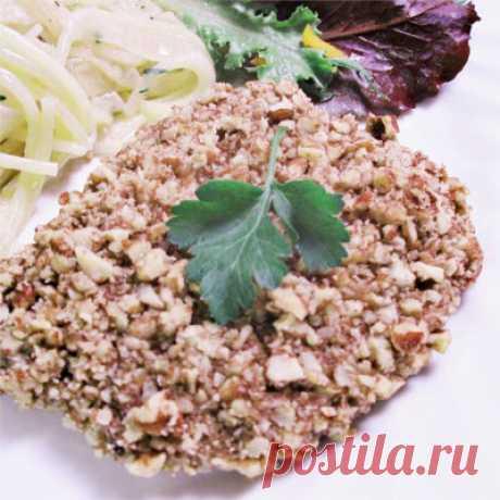 Жареное мясо, 106 рецептов с фото - ФотоРецепт
