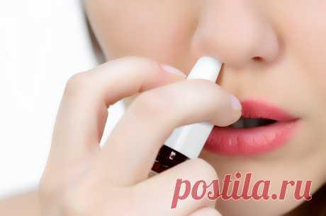 АкваМастер солевой спрей от насморка - инструкция, цена | купить АкваМастер для носа на официальном сайте Shop.evalar.ru