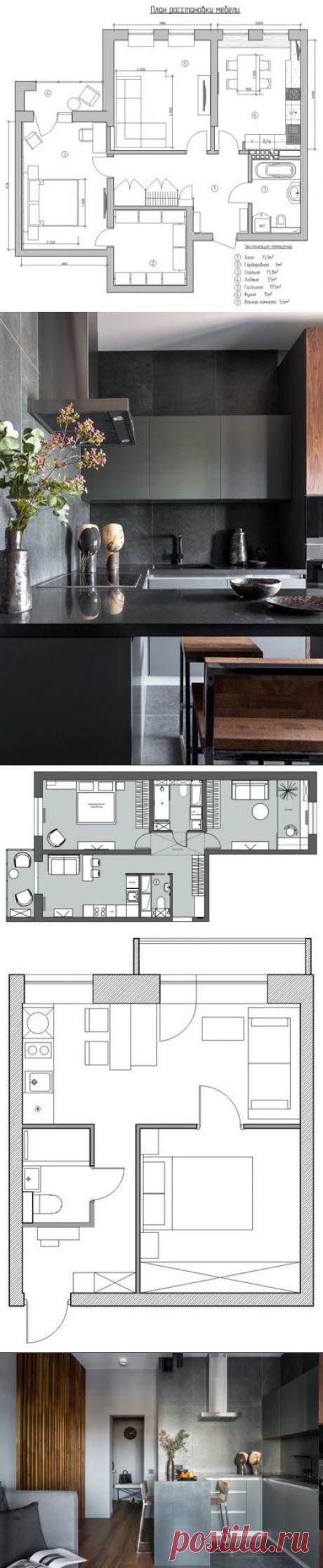 Дизайн кухни 15 кв метров: проекты и фото интерьера кухни 15 метров с диваном, барной стойкий, кухни-гостиной и другие варианты