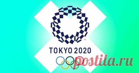 ⚡ Олимпиаду-2020 в Токио перенесут из-за коронавируса Когда она пройдет, пока неизвестно.