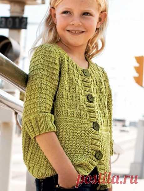 Alabama | Knitting Fever Yarns & Euro Yarns
