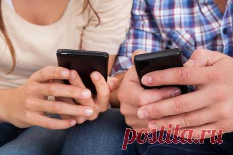 Как передать файлы с телефона без Bluetooth и Интернета Как быстро и эффективно передать ваши файлы на другой телефон, не используя Bluetooth и Интернет.