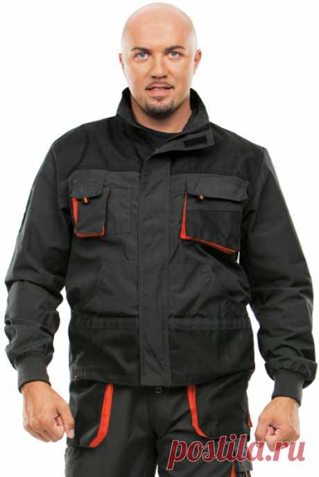 Костюмы, куртки, полукомбинезоны, цены – купить костюмы, куртки, полукомбинезоны в Ташкенте | ProUniforma.uz