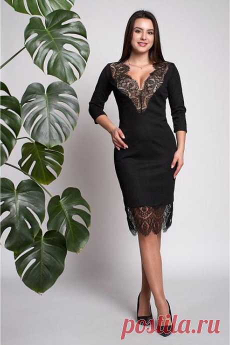 Вечернее платье из гипюра недорого | Vualia.biz Интернет-магазин Vualia.biz предлагает купить Вечернее платье из гипюра оптом и в розницу: фото, цена, описание. ☎(097) 254 25 84 ✈ Доставка по Украине