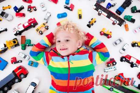 70 идей. Правильное хранение в детской. | Мама и малыш | Яндекс Дзен