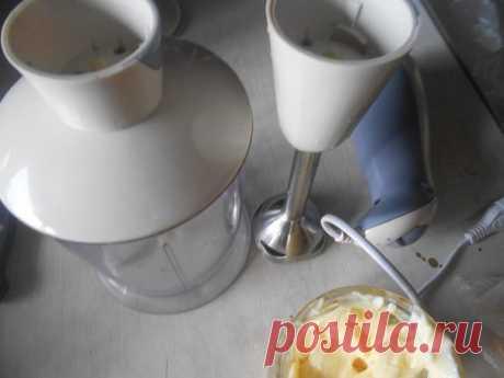 ОБАЛДЕННЫЙ МАЙОНЕЗ ВСЕГО ЗА ПОЛ МИНУТЫ (3 рецепта) 1 рецепт Ингредиенты: 1 яйцо 250 мл. подсолнечного масла без запаха ... Гурмэ - Мой Мир@Mail.ru ОБАЛДЕННЫЙ МАЙОНЕЗ ВСЕГО ЗА ПОЛ МИНУТЫ (3 рецепта) 1 рецепт Ингредиенты: 1 яйцо 250 мл. подсолнечного масла без запаха ...  Гурмэ в социальной сети Мой Мир