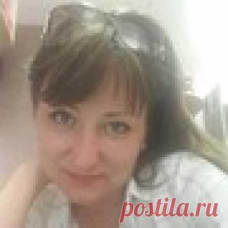 Юлия -