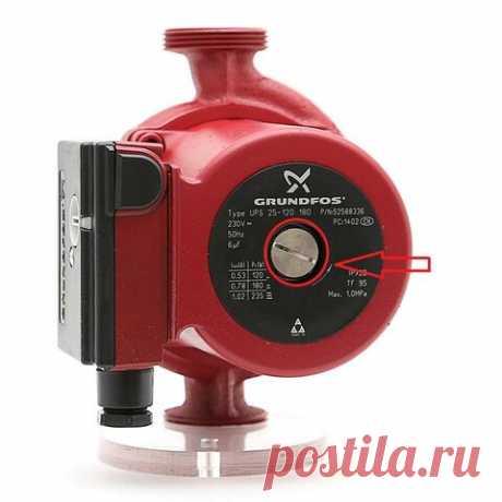 «Циркуляционный насос для отопления нужно выключать из сети после того как котёл уже не топится и батареи остыли?» – Яндекс.Кью