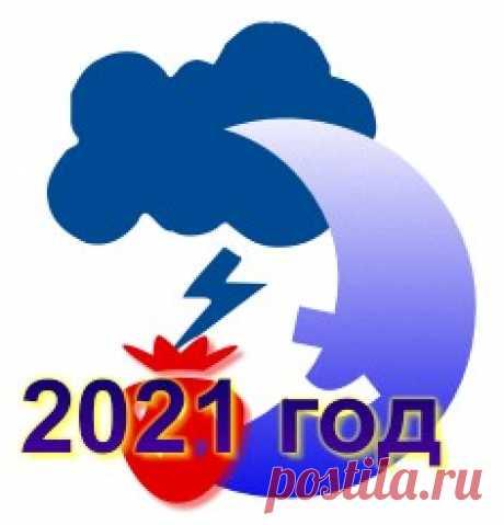 Лунный календарь красоты и здоровья на май 2021 года   Василиса прекрасная