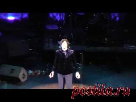 Видеозаписи Фаины Зыковой | 63 видеозаписи