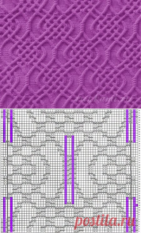Pattern in a moneybox