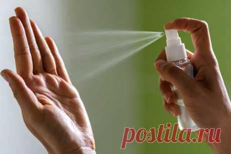Как сделать антисептик в домашних условиях своими руками: рецепты (на спирту с глицерином, из водки, из хлоргексидина, от ВОЗ), составы, санитайзер-гель
