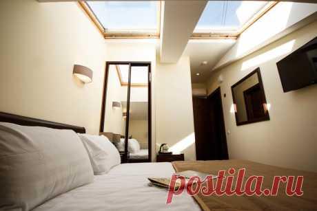 Отель Соната на Владимирской площади (Россия Санкт-Петербург) - Booking.com