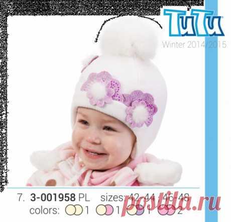 шапки для девочки вязать - Сумки