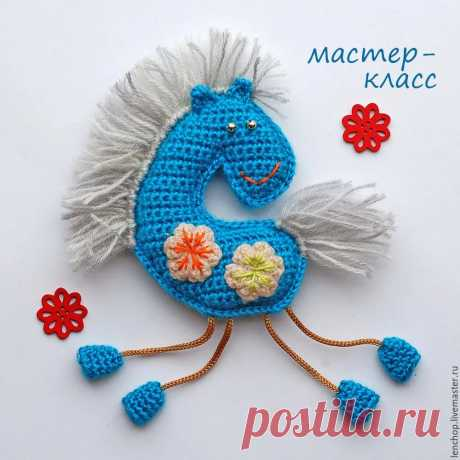 knitted application doggie: 6 thousand images are found in Yandex. Pictures