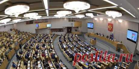 (+4) Льготы для «жертв перестройки» : Общество : Экономика и финансы : Subscribe.Ru