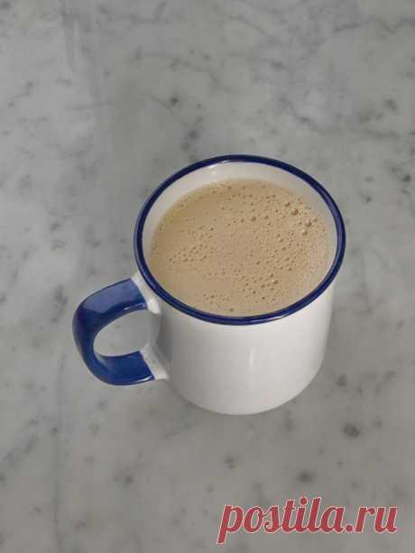 Зачем менять кофе на цикорий, правда ли он полезен и как сделать его вкуснее