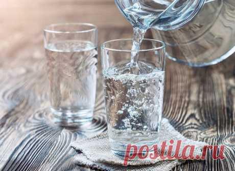 При помощи стакана воды можно получить ответ на любой жизненный вопрос. Методика парапсихолога Хосе Сильвы | Шестое чувство | Яндекс Дзен