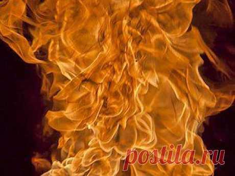 Изготовление газовой печи для обжига керамики - Ярмарка Мастеров - ручная работа, handmade