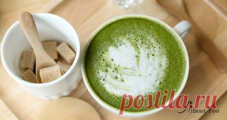 Чай матча: польза и вред напитка | About-You.su | Яндекс Дзен