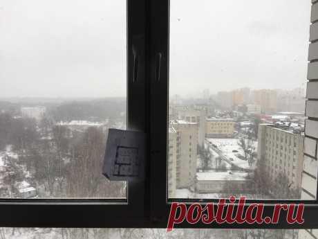 Почему простой лист А4 так необходим при приемке новой квартиры | На себе проверено | Яндекс Дзен