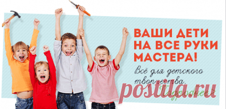 Системы капельного полива для теплицы АкваДуся: купить в Санкт-Петербурге и Москве