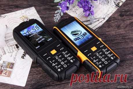 Покупаем китайские телефоны. Выбирая китайский недорогой телефон, покупать его проще через интернет магазин. Ассортимент там огромен, всегда представлены детальные характеристики каждой из моделей, богатый функционал идеально дополняется совместимостью с различным оборудованием.