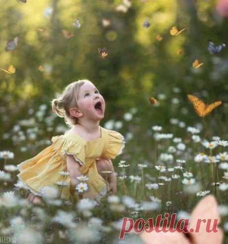 Նո՛ր լուսաբաց...նո՛ր հնարավորություն...🌻 Բարի լույսով ողողենք այս հրաշալի, ջերմ ու արևշատ օրը սիրելիներ..բոլորիս լավ օր եմ մաղթում☕  Իմաստունն ու կյանքը (առակ) Իմաստունին հարցրեցին.– Կարո՞ղ ես բացատրել որն է մարդու կյանքի նպատակը:-Չեմ կարող, – պատասխանեց իմաստունը:Այդ ժամանակ նրան հարցրեցին.– Իսկ գիտե՞ս, ո՞րն է կյանքի իմաստը:– Չգիտեմ, – պատասխանում է նա:– Լավ այդ դեպքում ի՞նչ գիտի քո իմաստությունը կյանքի մասին:Իմաստունը ժպտալով.– Կյանքում այդքան կարևոր չեն իմաստն ու նպատակը,