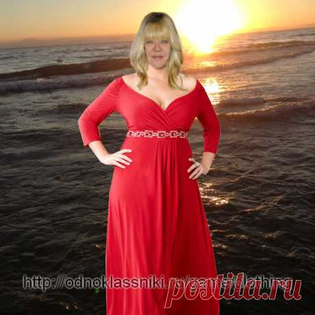 Марина Манукова