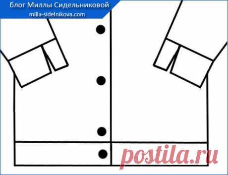 Притачной пояс по низу. Виды притачных поясов. Фотографии | Блог Миллы Сидельниковой