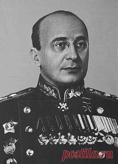 Миф о несправедливости выселения чеченцев и ингушей в 1944 году | Необычная история