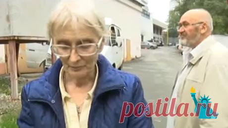 Как живут пенсионеры в Италии. Размеры пенсий, возраст, льготы | К югу от рая | Яндекс Дзен