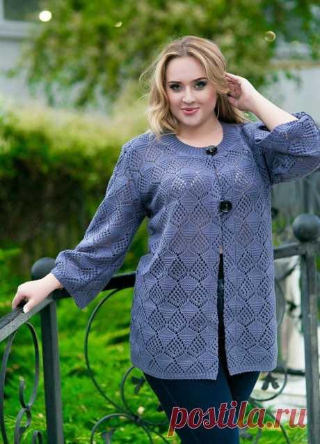 Подборка пуловеров на дам низкого роста и плотной комплекции. Фото. | MuMof2 | Яндекс Дзен