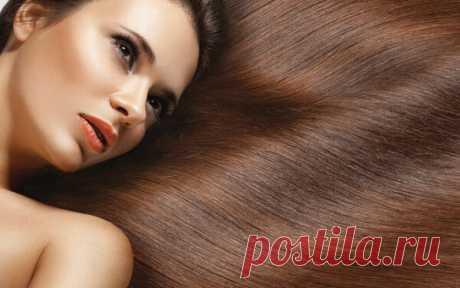 От этих средств ваши волосы засияют невероятной красотой. | МажуКожу | Яндекс Дзен
