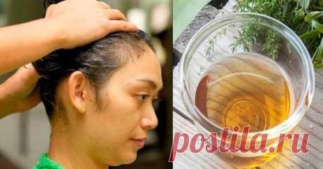Как остановить выпадение волос и ускорить их рост | На каблуке | Яндекс Дзен