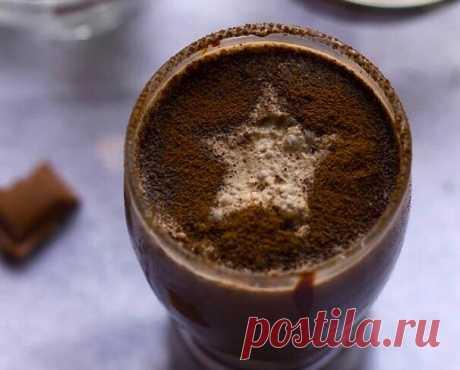 Напиток из какао и кефиром который даёт сильное похудение уже через 3 дня. Вес не возвращается | Здоровое похудение | Яндекс Дзен
