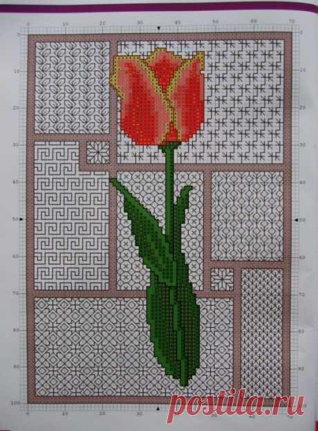 (6) Gallery.ru / Фото #45 - Цветы. - ksulik75