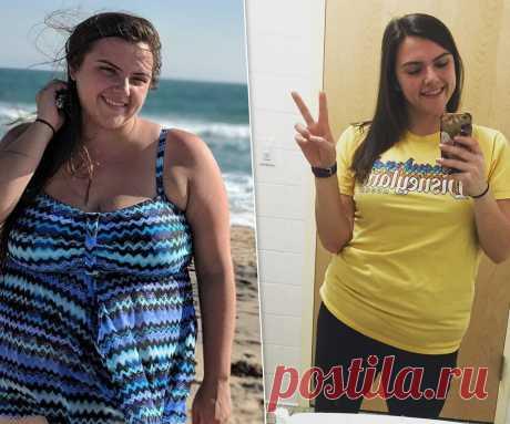 «Афинская диета»: Жиросжигающее белковое меню по западному рациону и -12кг за 2 недели   ❤️Makeup-lover   Яндекс Дзен