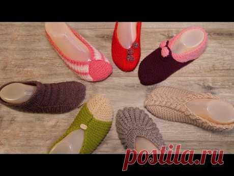 YouTubesocks,slippers,slippers knitting pattern,knitting pattern,knitting,knit,knitt,носки,тапки,тапочки,носки спицами,тапочки спицами,следки,следки спицами,çorap,terlik,terlik örgü modeli,örgü modeli,örgü