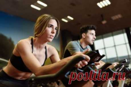 Какой тренажер лучше подходит для похудения? Какие из них лучше подходят для похудения и крепления мышц?