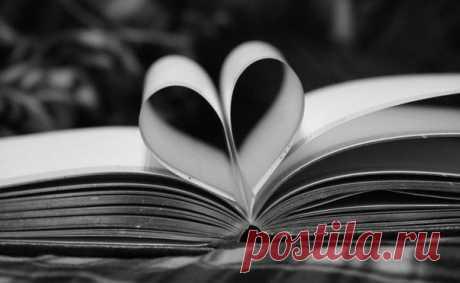 9 лучших эротических романов: как забыть о «50 оттенках серого»