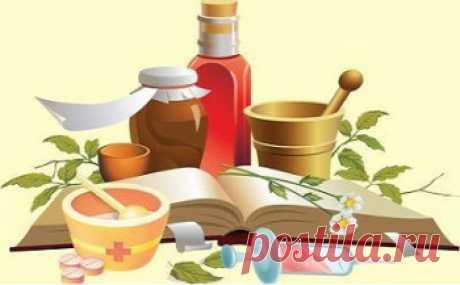 Солидол и мази на солидоле для лечения псориаза, народные рецепты