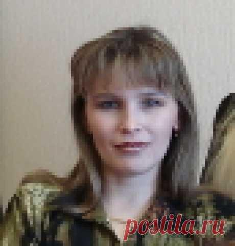 vnperfileva