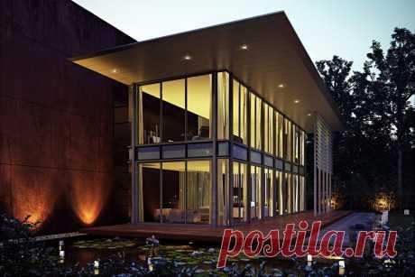 Разбираемся в вопросе:  архитектор, дизайнер, декоратор | WorldBuild365 Архитектор работает с пространством (пол, потолок, стены), плоскостями, формой, объемом, взаимодействует с конструктором, утверждает решения и технологии. Вписывает объект в окружающую среду так, чтобы он стал ее частью. Местонахождение и соседство с другими объектами (дома, растения, горы, вода) диктуют общую концепцию, а накладываемые ограничения приводят к интересным проектам.  Результат работы ар...