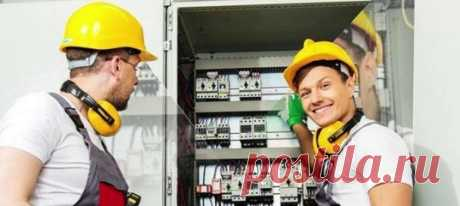 Муж на чаc | Электрик | Услуги мастера | Услуги электрика: Розетка установка, замена проводки, проводка дом, электромонтажный работа, электропроводка дом, квартира ремонт, ремонт электропроводки, установка люстр (бра, освещения), проводка квартира, электропроводка монтаж. Электромонтаж любой сложности: квартиры, офисы, коттеджи, дачи. Перенос, замена розеток, установка электроприборов, люстр и т.д. Опыт работы более 10 лет. Бесплатный выезд мастера на замеры и оценку. Комплектация материалами.