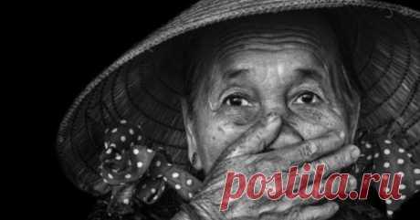 Борьба с 2-ноненалем. Женщина не пахнет старушкой, если соблюдает 5 правил | InterCOR - Новости без политики | Яндекс Дзен