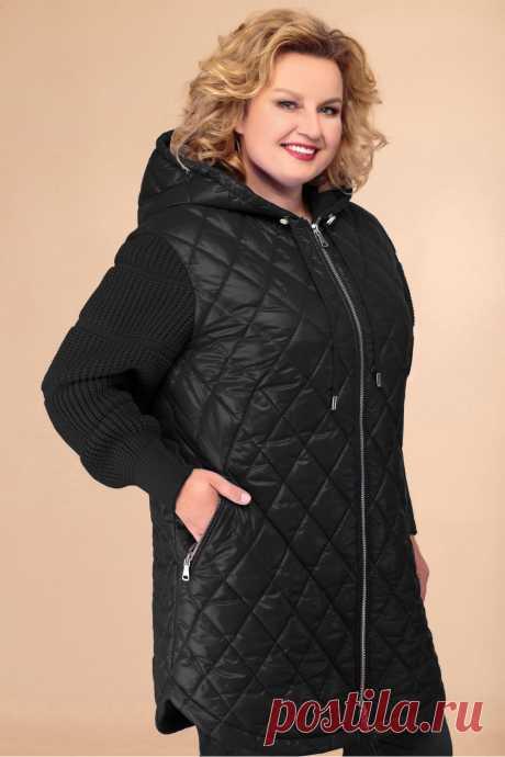 Белорусские куртки 66 размера