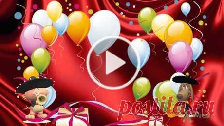 Пользователь Поздравления (@magnolia0903) создал короткое видео в TikTok (тикток) с песней оригинальный звук.   #сднемрожденияподруга #поздравитьподругусднемрождения #подружкасднемрождения